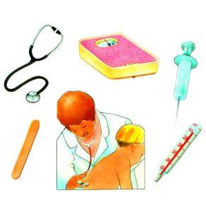 soins-infirmiers
