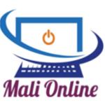 M.A.D. Mali